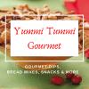 Yummi Tummi Gourmet store icon
